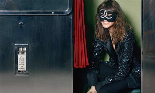 Freja-Beha-Erichsen-for-Chanel-Fall-Winter-2011_12-DesignSceneNet-01.jpg