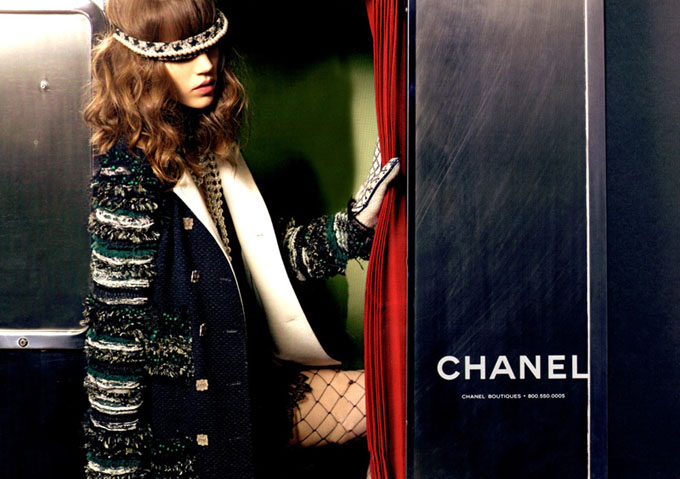 Freja-Beha-Erichsen-for-Chanel-Fall-Winter-2011_12-DesignSceneNet-05.jpg