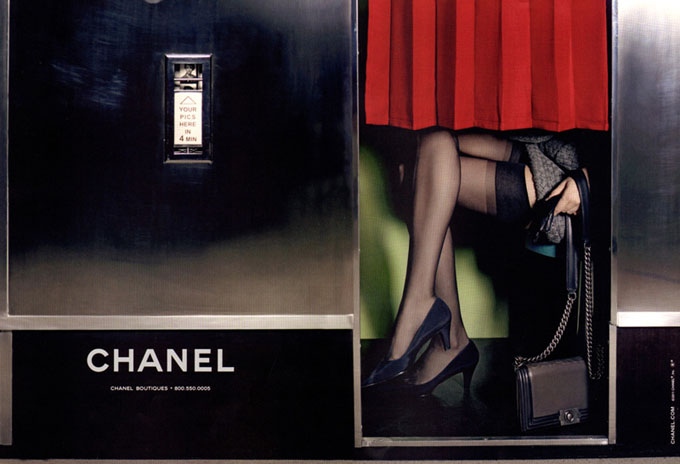 Freja-Beha-Erichsen-for-Chanel-Fall-Winter-2011_12-DesignSceneNet-06.jpg