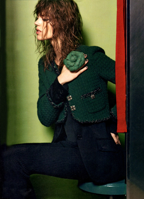 Freja-Beha-Erichsen-for-Chanel-Fall-Winter-2011_12-DesignSceneNet-07.jpg