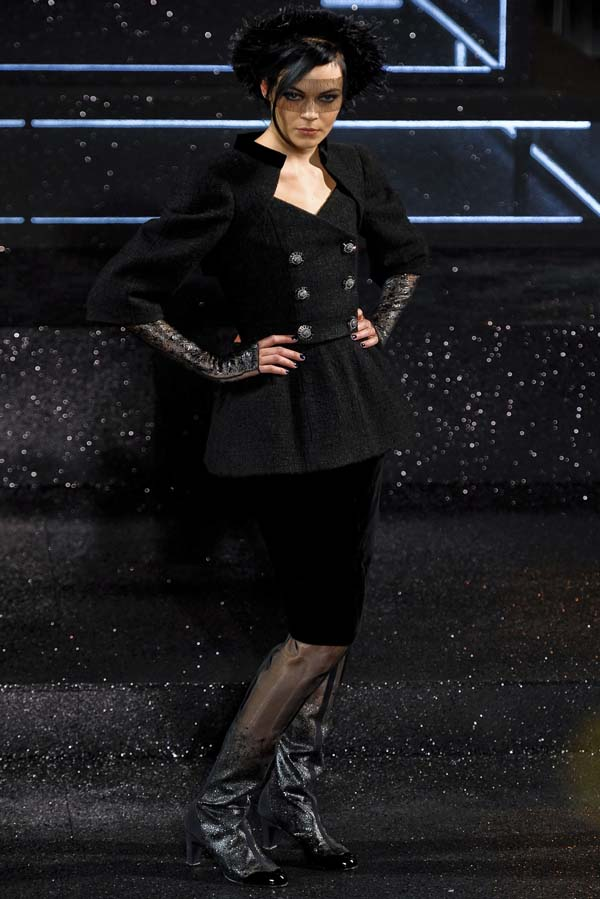 chanelcouture10.jpg