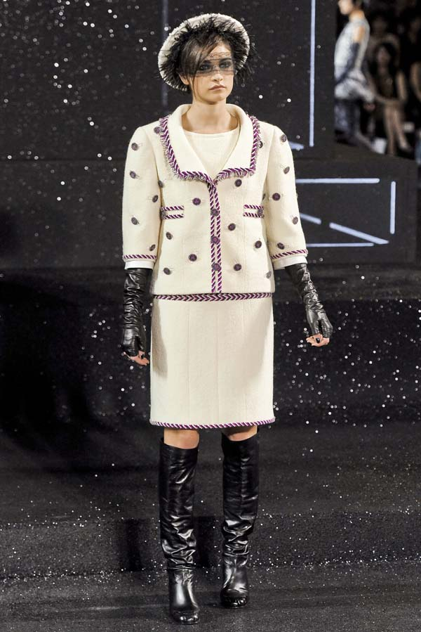 chanelcouture20.jpg