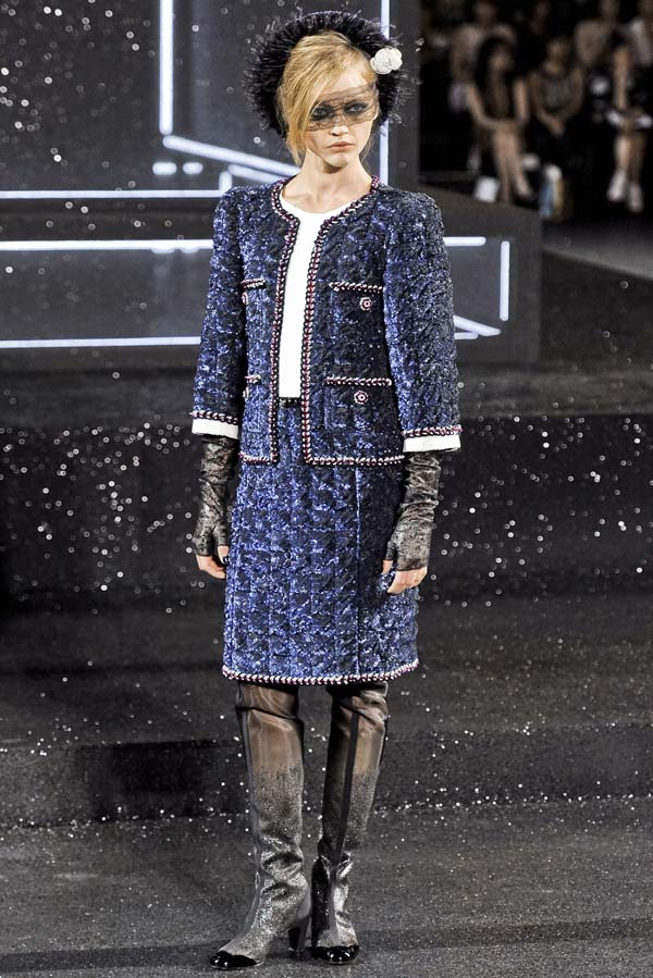 chanelcouture27.jpg