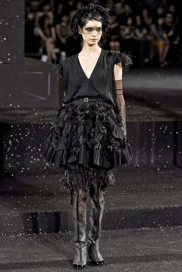 chanelcouture43.jpg