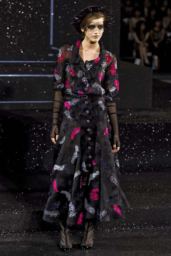 chanelcouture48.jpg