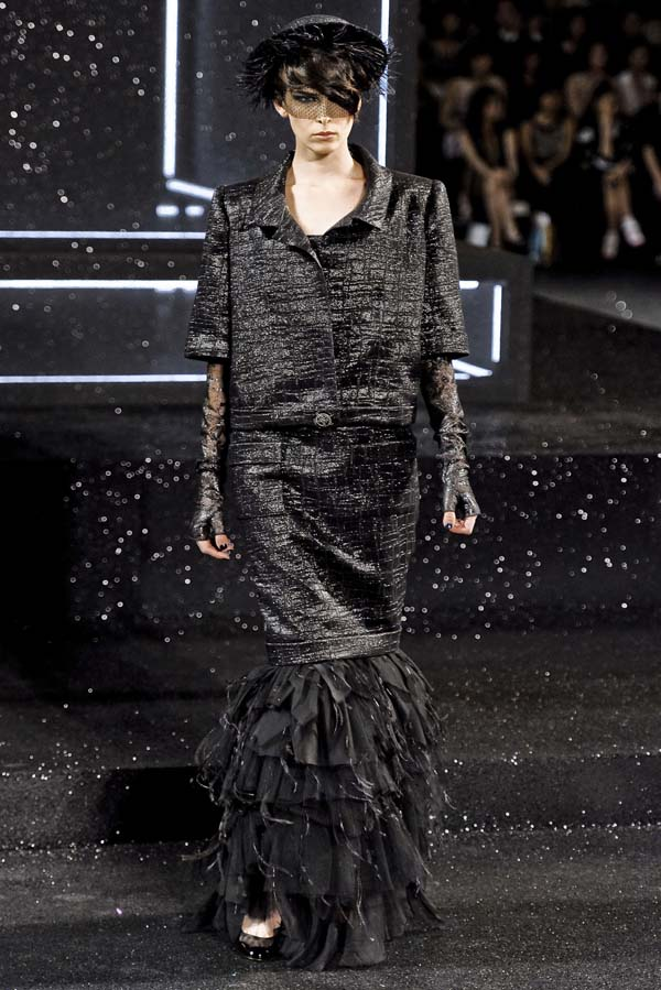 chanelcouture54.jpg