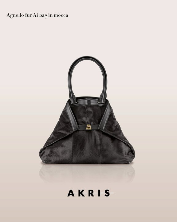 akrisaw11handbagscollection10.jpg