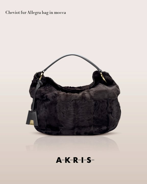 akrisaw11handbagscollection11.jpg