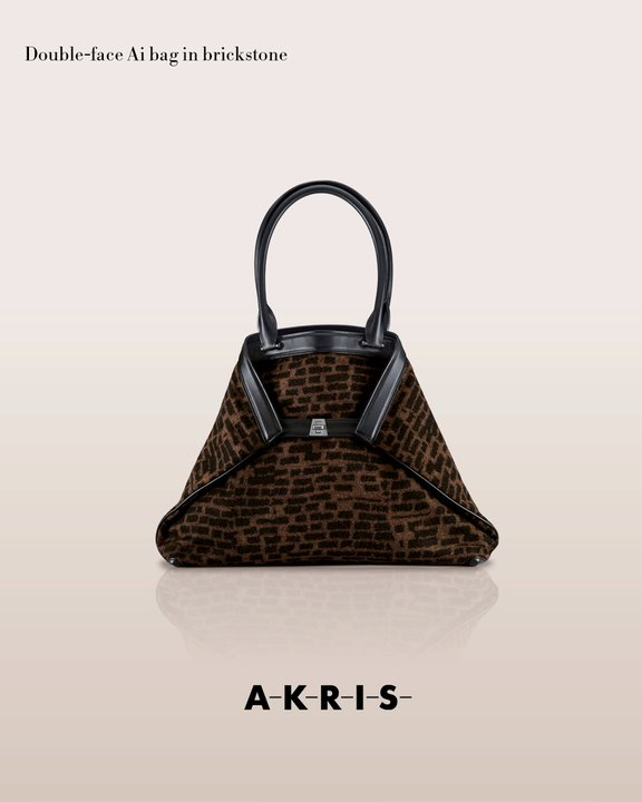 akrisaw11handbagscollection12.jpg