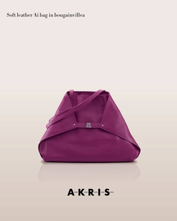 akrisaw11handbagscollection15.jpg