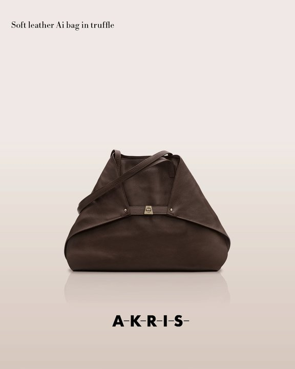 akrisaw11handbagscollection16.jpg