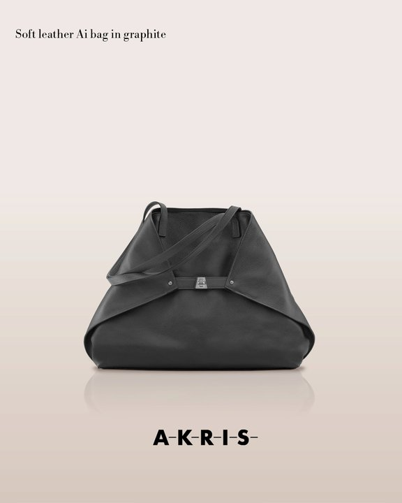 akrisaw11handbagscollection17.jpg
