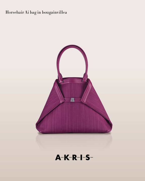 akrisaw11handbagscollection18.jpg
