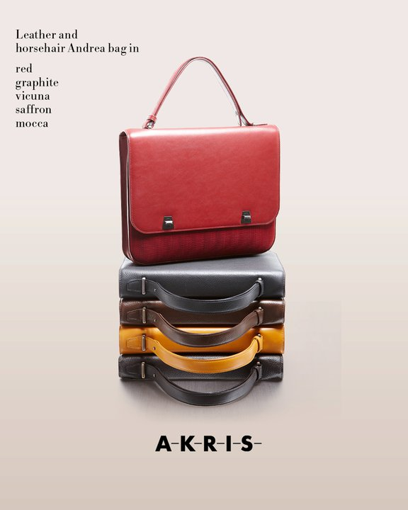 akrisaw11handbagscollection19.jpg