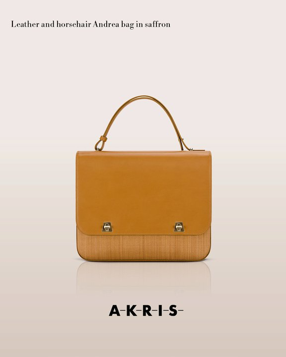 akrisaw11handbagscollection20.jpg
