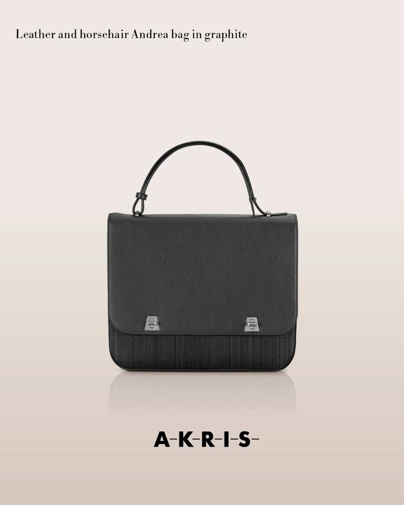 akrisaw11handbagscollection23.jpg