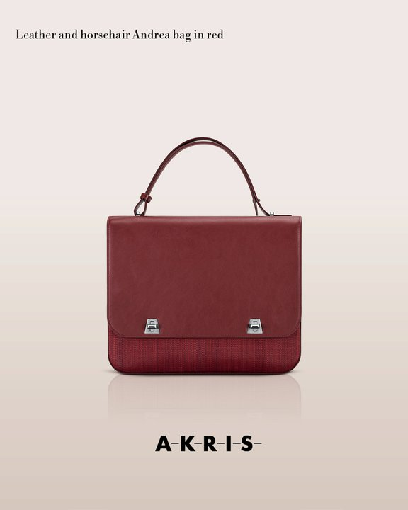 akrisaw11handbagscollection24.jpg