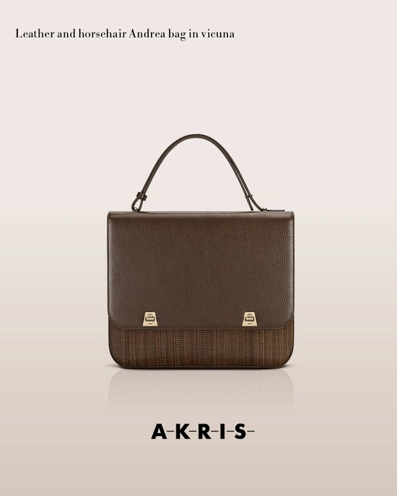 akrisaw11handbagscollection25.jpg