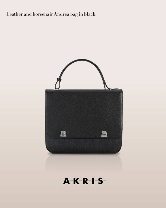 akrisaw11handbagscollection26.jpg