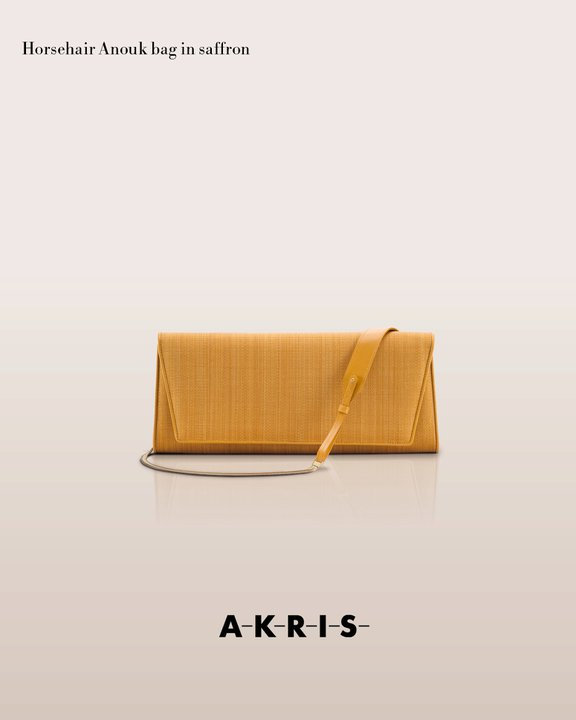 akrisaw11handbagscollection31.jpg