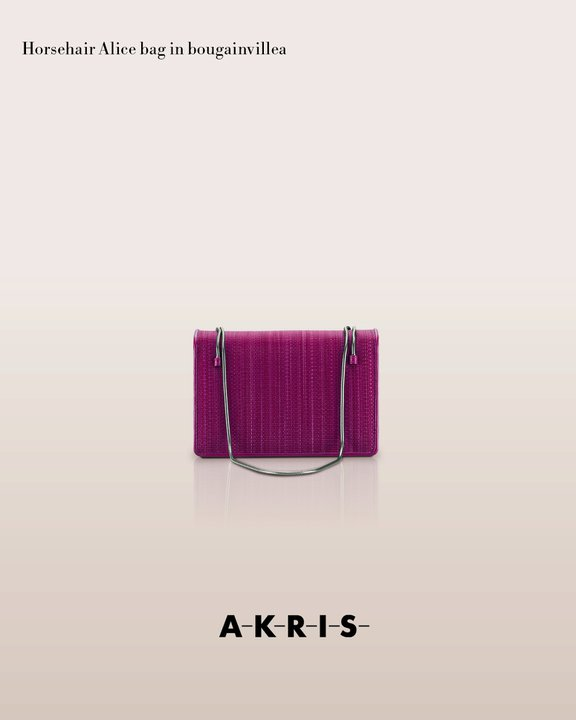 akrisaw11handbagscollection36.jpg