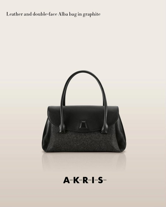 akrisaw11handbagscollection37.jpg
