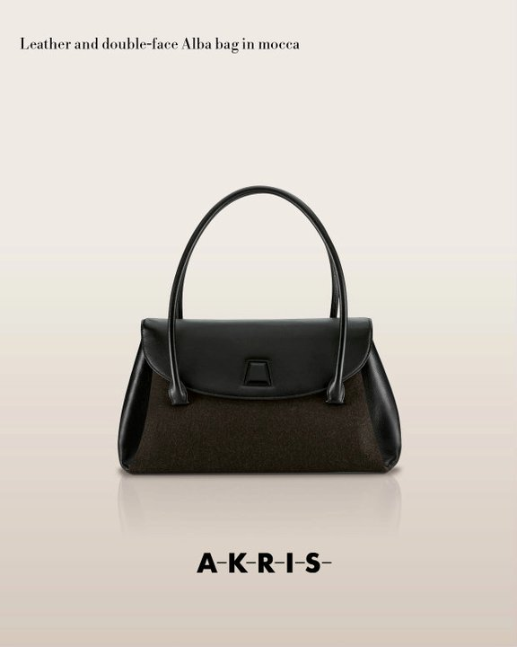 akrisaw11handbagscollection38.jpg