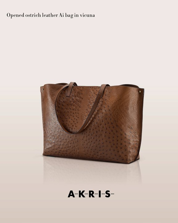 akrisaw11handbagscollection7.jpg