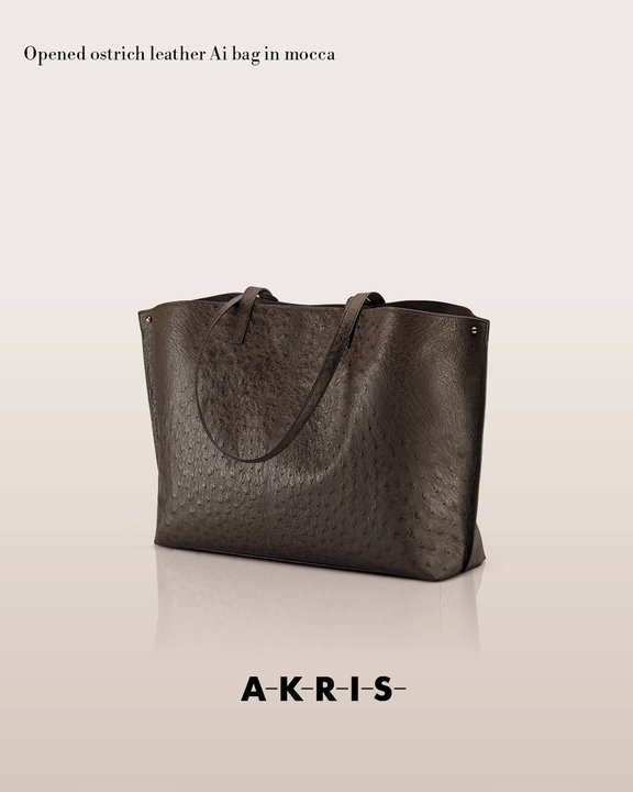 akrisaw11handbagscollection9.jpg