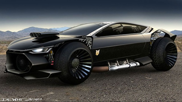 ford-mad-max-concepts01.jpg