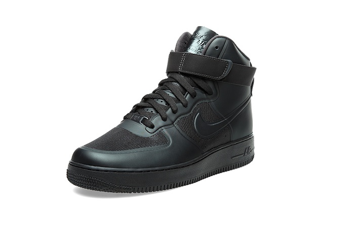 AIR FORCE 1 hi hyperfuse prm.jpg
