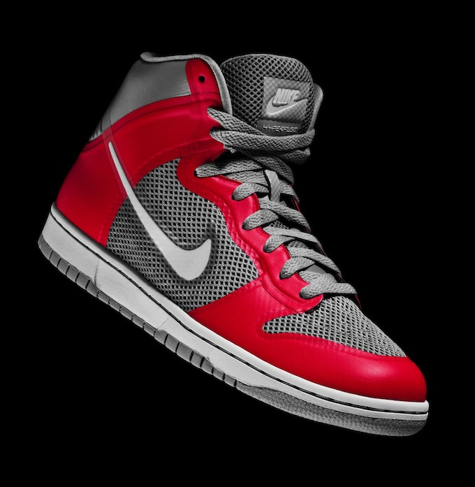 MENS_DUNK_PREMIUM08_SIDE_1.jpg