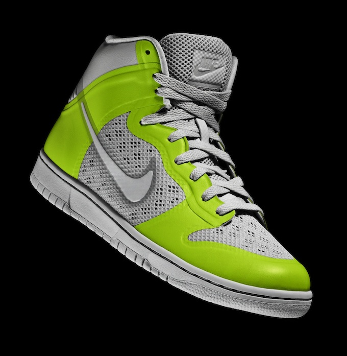 MENS_DUNK_PREMIUM08_SIDE_2.jpg