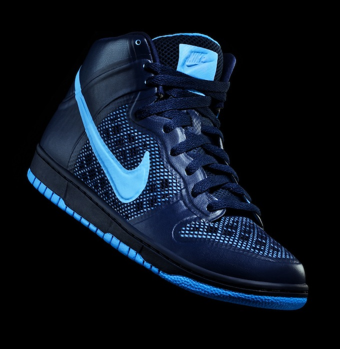 MENS_DUNK_PREMIUM08_SIDE_3.jpg