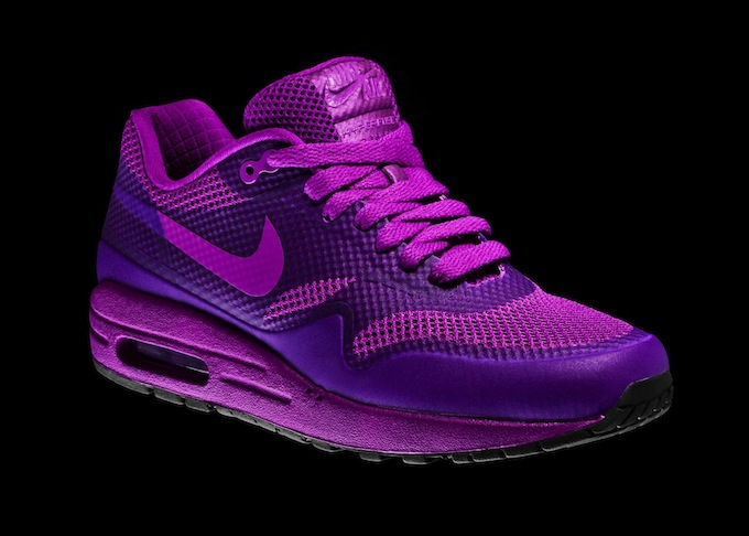 WOMANS_AIRMAX1ND_SIDE_3.1.jpg