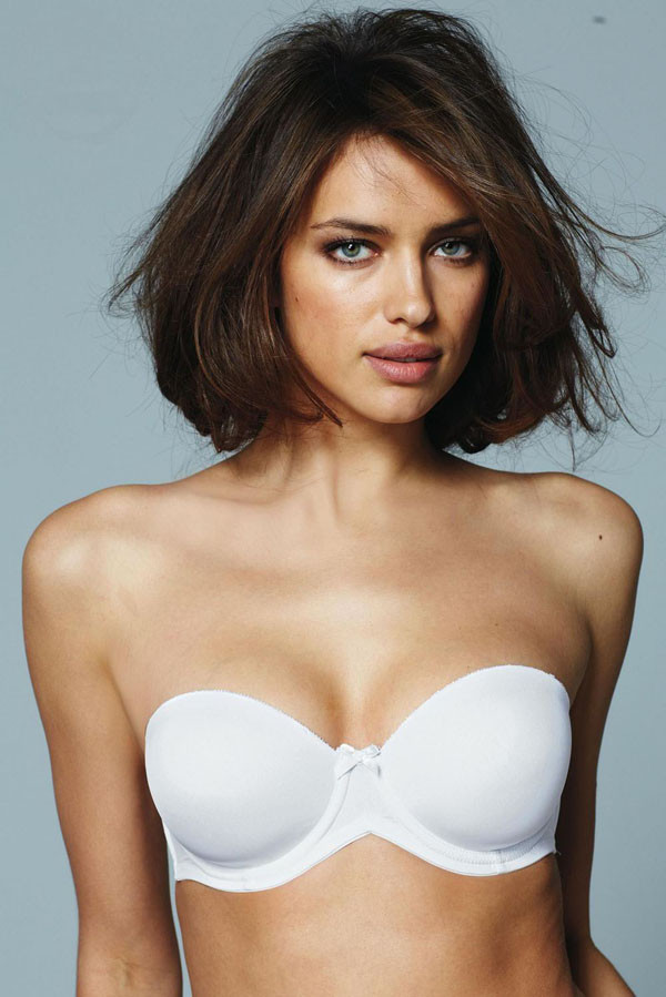 irina-shayk-next-july-02.jpg
