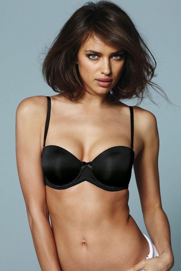 irina-shayk-next-july-03.jpg