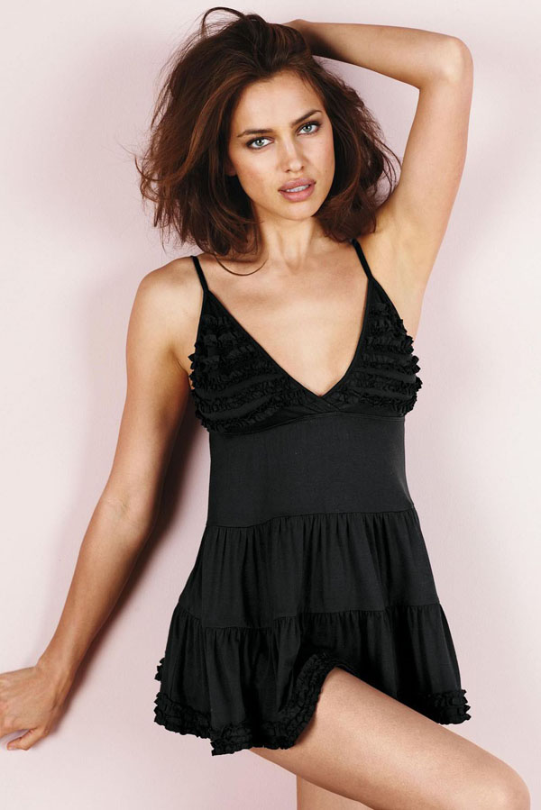 irina-shayk-next-july-12.jpg