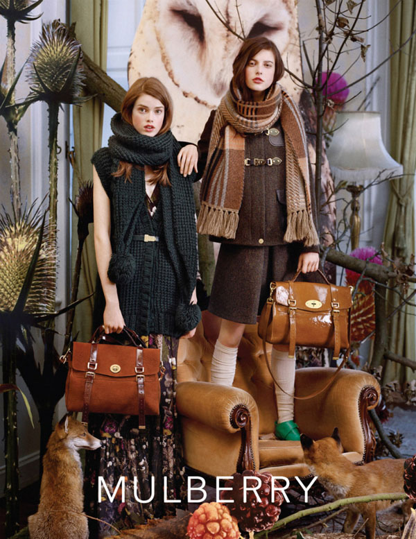 mulberryaw11campaign1.jpg