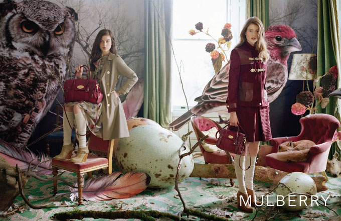 mulberryaw11campaign2.jpg