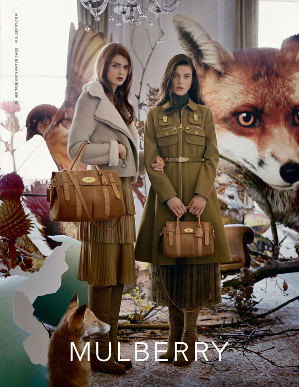 mulberryaw11campaign3.jpg