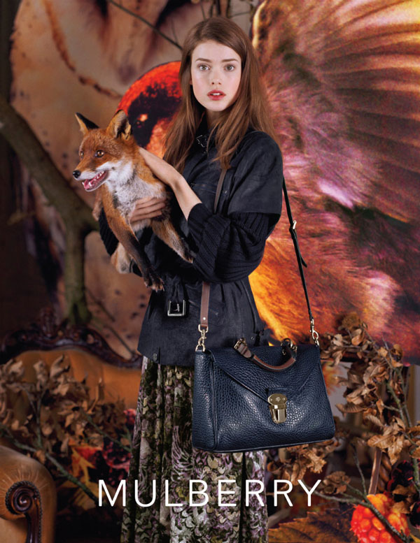 mulberryaw11campaign4.jpg