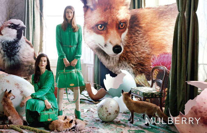 mulberryaw11campaign6.jpg