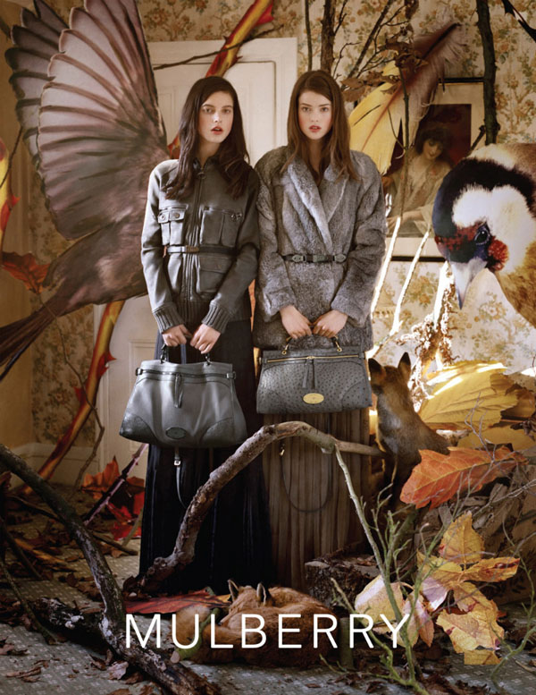 mulberryaw11campaign7.jpg