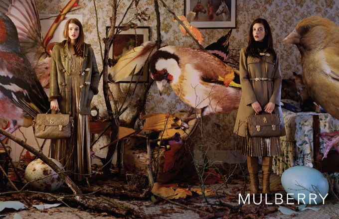 mulberryaw11campaign8.jpg