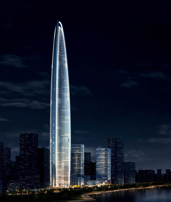 Wuhan-Greenland-Center-by-Adrian-Smith-Gordon-Gill-Architecture-ARCHISCENE-net-02.jpg