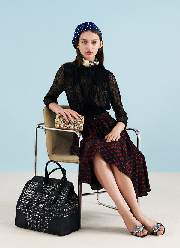Prada-Resort-2012-Collection-Lookbook-DESIGNSCENE-net-01.jpg