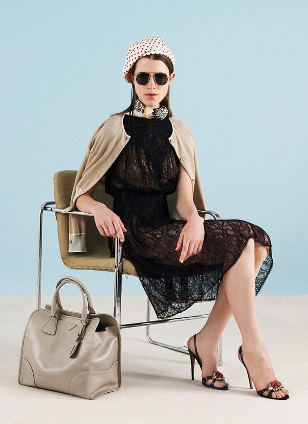 Prada-Resort-2012-Collection-Lookbook-DESIGNSCENE-net-02.jpg