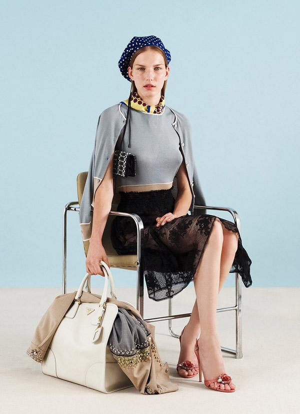 Prada-Resort-2012-Collection-Lookbook-DESIGNSCENE-net-03.jpg