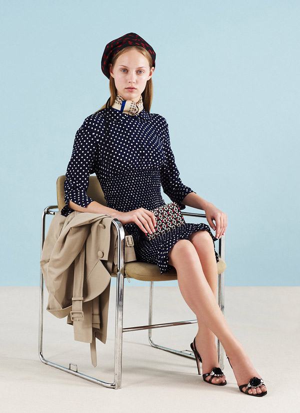 Prada-Resort-2012-Collection-Lookbook-DESIGNSCENE-net-04.jpg